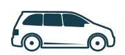 People Carrier