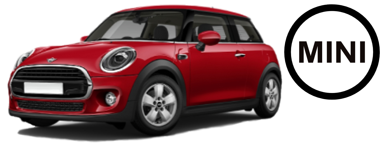 6 month Mini Cooper Leasing