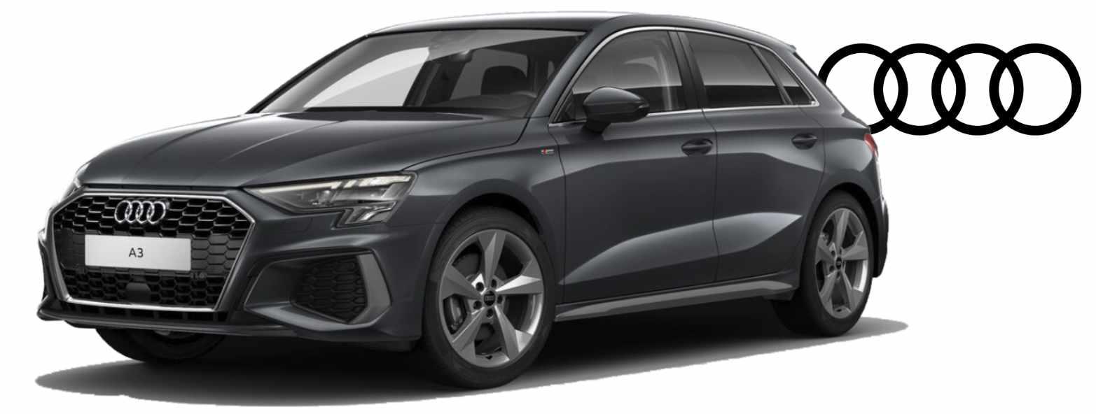 Bad Credit Audi A3 Leasing