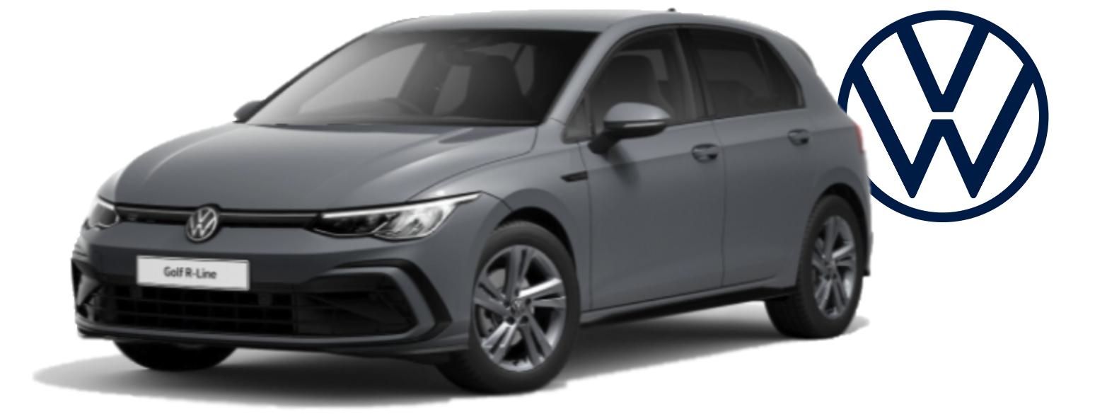 Bad Credit Volkswagen Golf Leasing