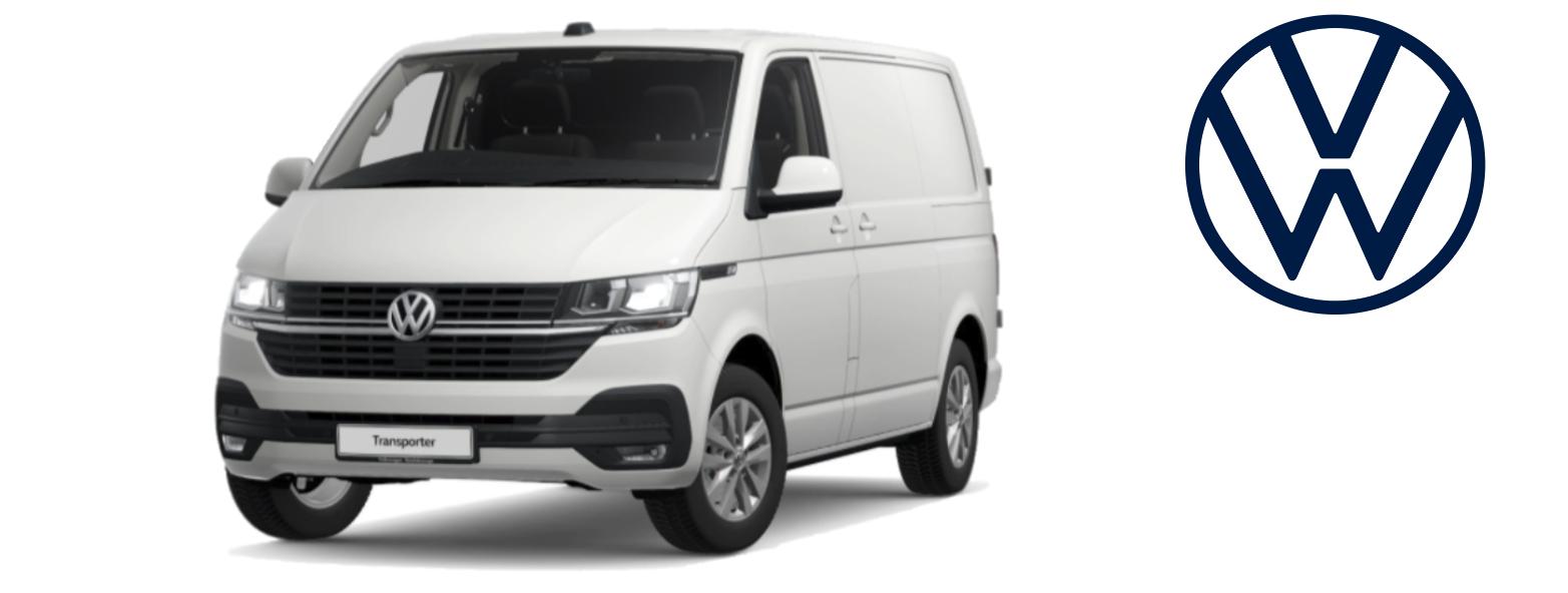 Bad Credit Volkswagen Transporter Leasing